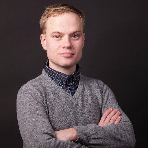 (Ua) Ярослав Юрчишин