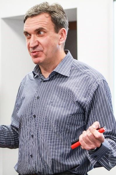(Ua) Павло Шеремета